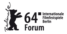 64_IFB_Forum_bw