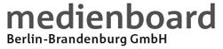 Logo-Medienboard-Berlin-Brandenburg